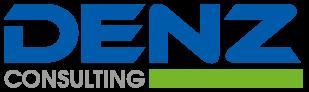 denz-logo